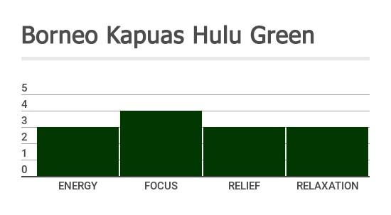 Borneo_Kapuas_Hulu_Green
