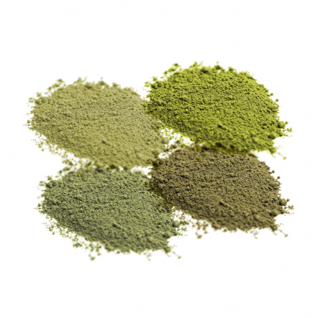 KRATOM POWDER 4-PACK (1OZ)