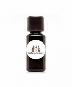 45% Mitragynine Full Spectrum Kratom Liquid Concentrate