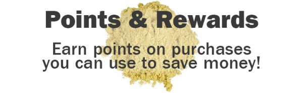 points-and-rewards2