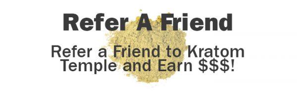 refer-a-friend1