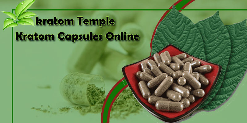 How to Use Kratom in the Most Effective Way