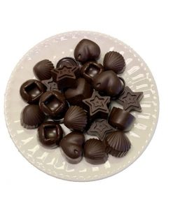 Kratom Chocolates