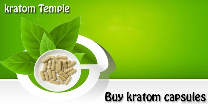 Kratom: How Long Does It Last In Your Body?